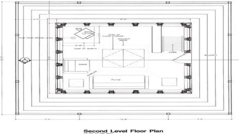 one room cabin floor plans small one room cabins one room cabin floor plans single room cabin plans mexzhouse com