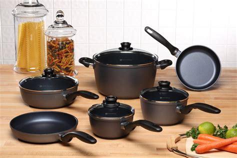 cookware  deep  belgique cookware reviews simply healthy family