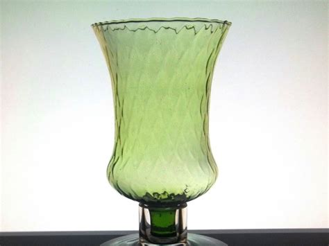 home interiors candle holders home interiors peg votive candle holder flared green tudor