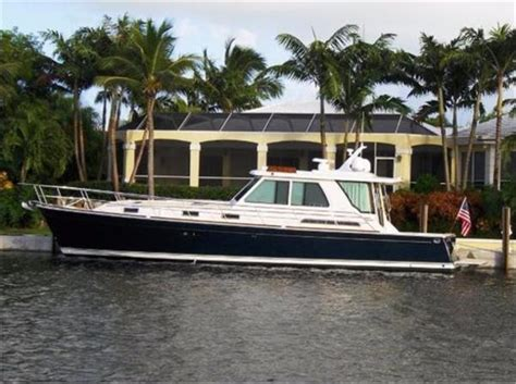 Small Boats For Sale Fort Lauderdale by Sabre Boats For Sale In Fort Lauderdale Florida
