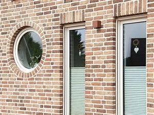 Fenster Für Treppenhaus : 14 besten wintergarten bilder auf pinterest wintergarten ~ Michelbontemps.com Haus und Dekorationen