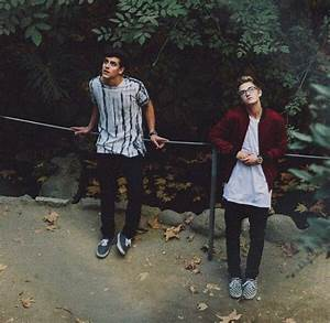 17 Best images about Johnson on Pinterest | Jack and jack ...