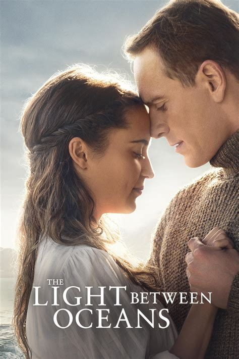 light between oceans the light between oceans review taking on a