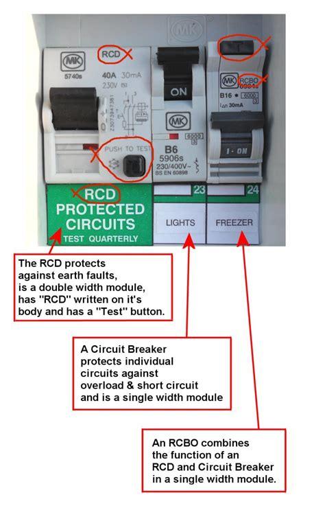 wrg 7916 rcbo wiring diagram