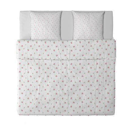 plus de 1000 id 233 es 224 propos de linge de lit sur