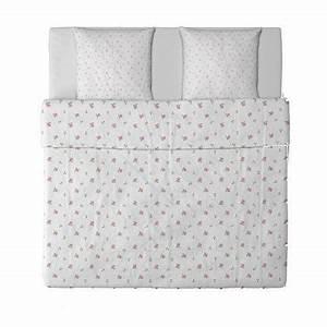 Linge De Toilette Ikea : plus de 1000 id es propos de linge de lit sur pinterest ikea linge de maison et draps de lit ~ Teatrodelosmanantiales.com Idées de Décoration