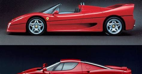 Ferrari was founded in 1947, and now they're in the top tier of auto manufacturers when it comes to heritage, racing, and style. The First Ever Made La Ferrari Is Put Up For Sale | (2017), To find out and Cars