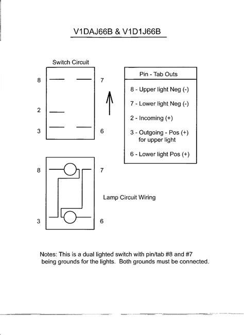 dpdt switch schematic  drone fest