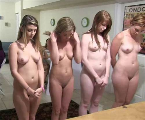 Rael Very Taste Time Assfuck Invasion Porn #Make #Her #Hairless