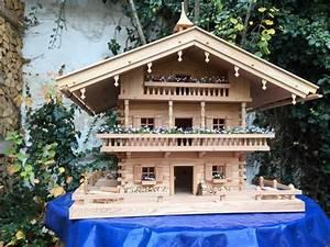 Vogelhaus Für Balkon : vogelh uschen vogelhaus handwerk in ulmet sonstiges f r den garten balkon terrasse kaufen ~ Whattoseeinmadrid.com Haus und Dekorationen