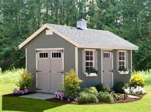 10 215 12 shed kit pdf corner shed building plans