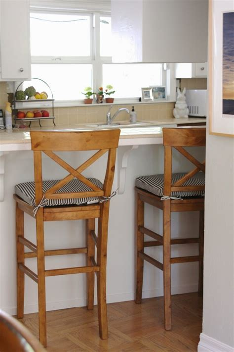 how to organize kitchen cupboards keeping it real in the kitchen simply organized 7298