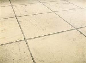 Laminat In Fliesenoptik : laminat fliesenoptik granit ~ Michelbontemps.com Haus und Dekorationen