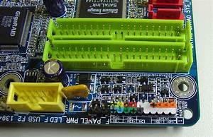 E93839 Manual