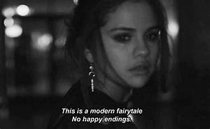 Selena Gomez Songs Written About Justin Bieber | Teen.com