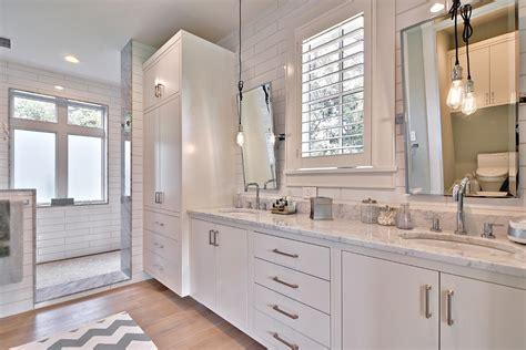 Bathroom Hardware Ideas by 4 Eccentric Ways To Light Your Bathroom
