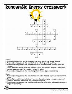 Nova Hunting The Elements Worksheet Answers Fill In The