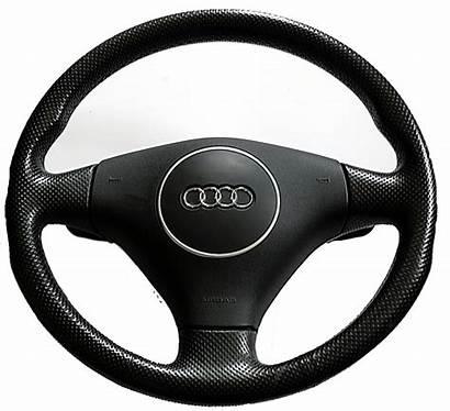 Steering Wheel Audi Onwards 1999 A4 Rules