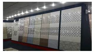 Indian Bathroom Wall Tiles Design by Visit Our Showroom To Have A Glimpse Of New Arrivals In Digital Kitchen Amp