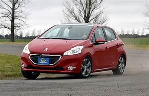 Pack Visibilité Peugeot 208 : prueba peugeot 208 en argentina precios y comentarios ~ Medecine-chirurgie-esthetiques.com Avis de Voitures