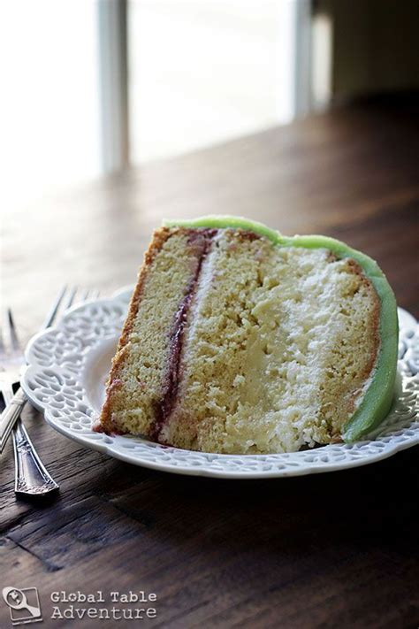 swedish princess cake prinsesstarta recept sverige