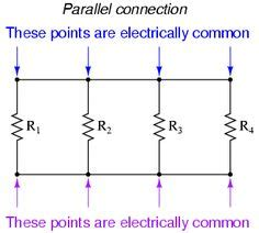 The Best Series Parallel Circuits Ideas