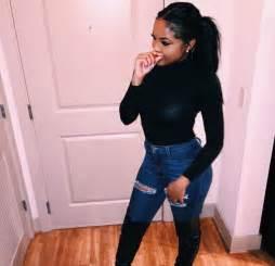 181 best Ryan Destiny images on Pinterest | Black girl magic Destiny and Black girls rock