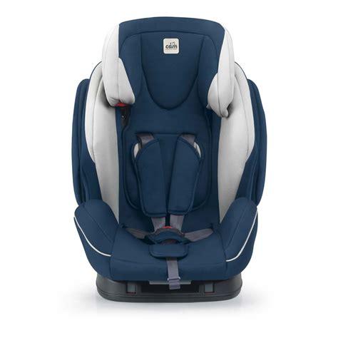 meilleur siege auto groupe 2 3 isofix siège auto regolo isofix bleu marine groupe 1 2 3 de