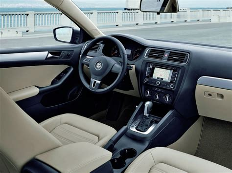 Volkswagen Jetta Inside by 2013 Volkswagen Jetta Price Photos Reviews Features