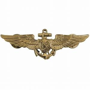 Military Badges   Breast Insignia   Page 3   USAMM