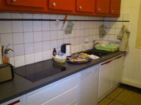 cuisine en ligne 3d creer sa cuisine en 3d gratuit uteyo