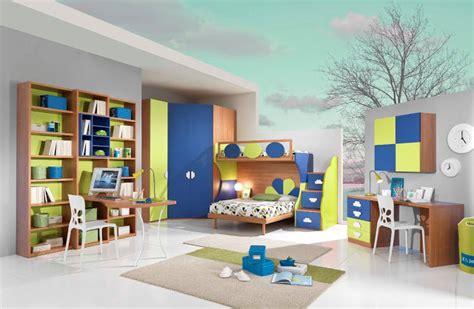 d馗o chambre ado chambre ado garcon design