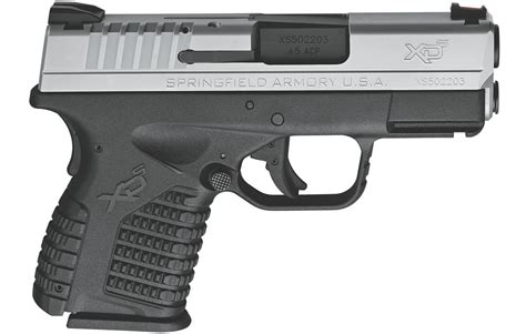 Review Springfield Xds 45  2017, 2018, 2019 Ford Price
