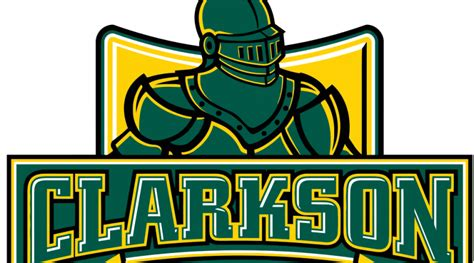 Hohl Graduates from Clarkson University – Framingham Source