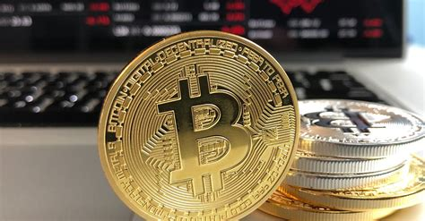 This two minutes video can blow your mind and which is fully explained about where to buy a bitcoin exchange script ! Free stock photo of bitcoin, cryptocurrency, exchange