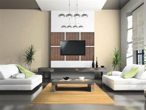 deco chambre blanc et taupe decoration tendance couleur deco chambre deco x c