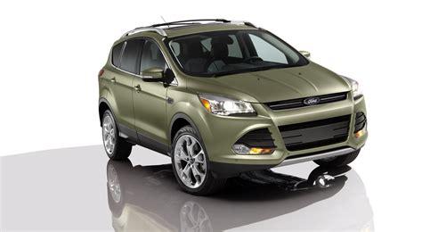 ford escape   focus st recalled  fix