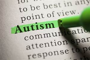 World Autism Awareness Day 2016  What Is Autism And What