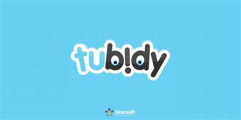 Tubidy Mobile Mp3 by Tubidy