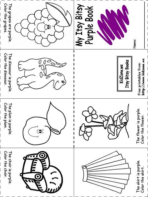 colors recognition practice worksheet preschool february teaching toddlers colors preschool