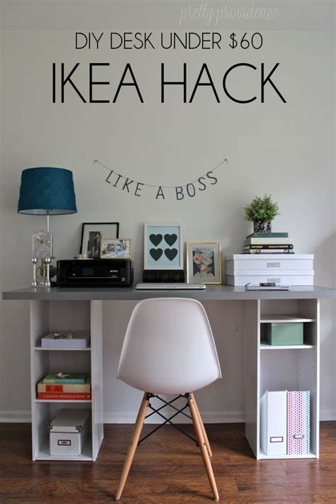 Ikea Reception Desk Hack by 25 Best Ideas About Ikea Small Desk On Small
