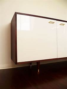 Ikea Besta Sideboard : 12 best ikea hack images on pinterest home ideas homes ~ Lizthompson.info Haus und Dekorationen