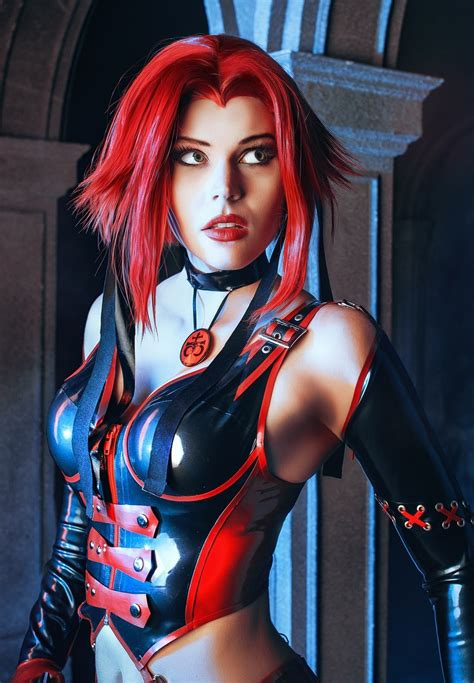 exceedingly   cosplays ftw gallery ebaums