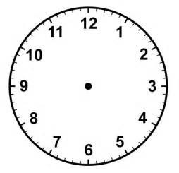 clock learn learn and play maths learning maths through home education maths