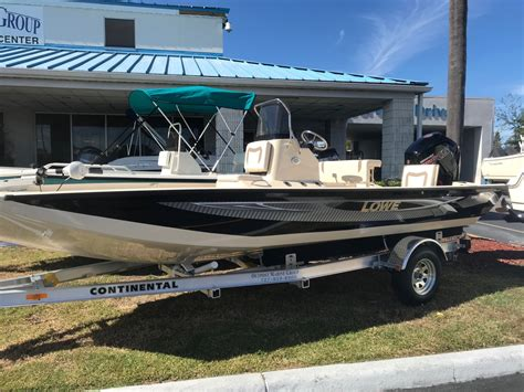 Lowe Bay Boats by Lowe Bay 20 Boats For Sale In United States Boats