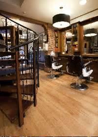 peter oliver hairdressing belfast hairdressers belfast