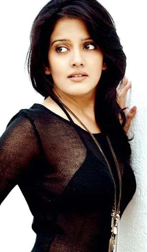 khelein hum jee jaan sey actress vishakha singh