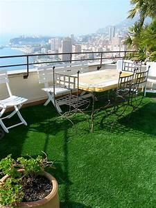 Rasenteppich Für Balkon : kunstrasen balkon rasenteppich f r zuhause kunstgras terrasse ~ Eleganceandgraceweddings.com Haus und Dekorationen