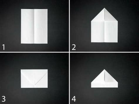 comment faire un avion en papier comment faire un avion en papier astuces et mod 232 les pour rigoler avec vos enfants archzine fr