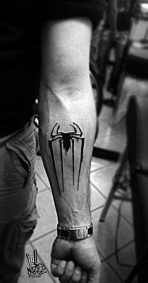 57 best images about My tattoo arm sleeve possibilities on Pinterest   Comic, Natural tattoo